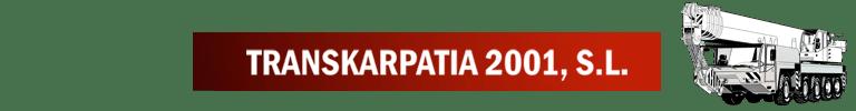 Transkarpatia2001