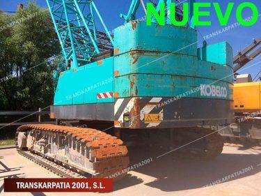 cobelco-bm900hd-transkarpatia2001-nuevo-600x450