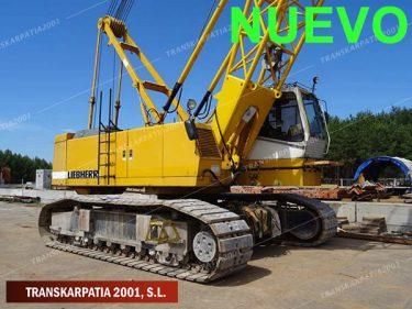 liebherr-lr-853-transkarpatia2001-nuevo-600x450