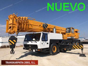 grove-gmk-5100-transkarpatia2001-nuevo-600x450