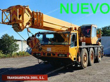 faun-rtf-40-3-transkarpatia2001-nuevo-600x429